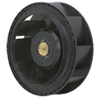 5-Centrifugal-Fan