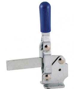CLAMP RITE MA65-11074
